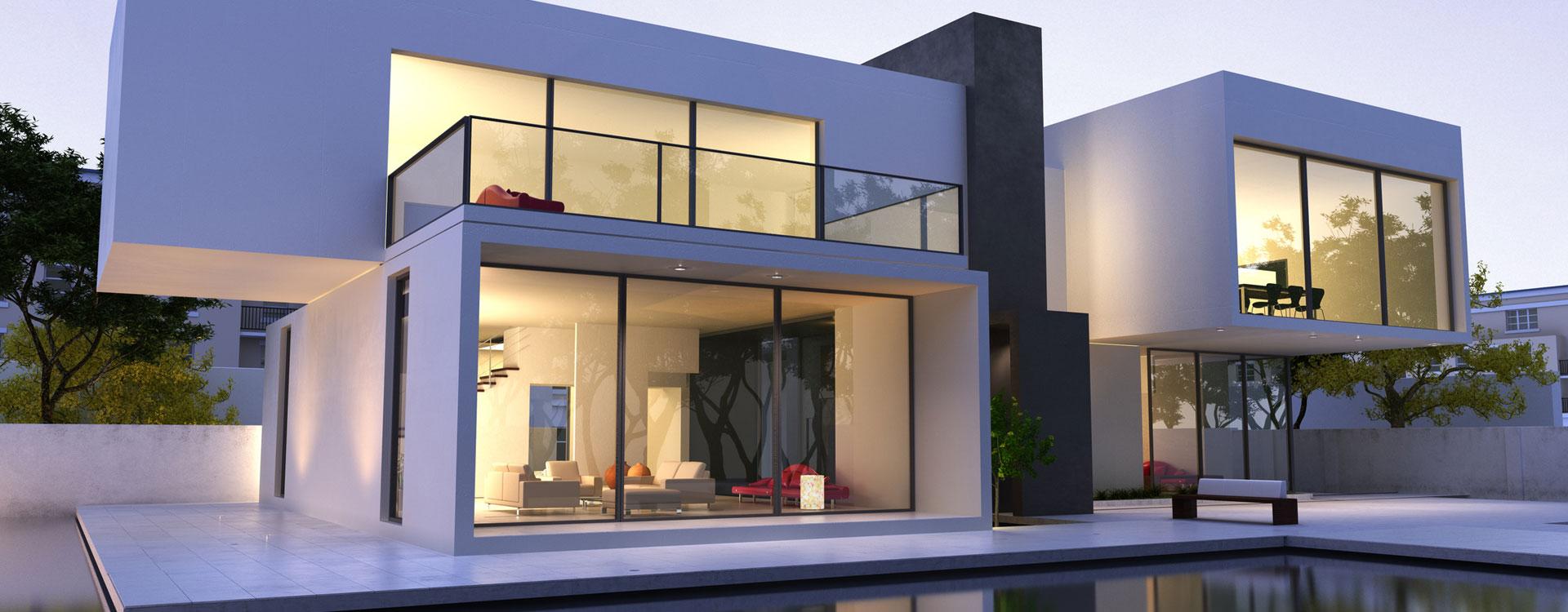 mc menuiseries menuisier certifi profils syst mes sur. Black Bedroom Furniture Sets. Home Design Ideas